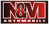 http://www.nm-automobile.de